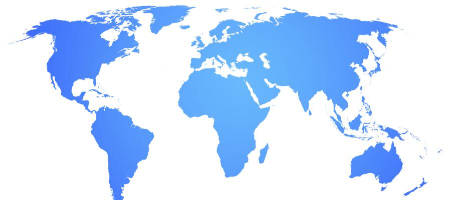 LFB weltweit
